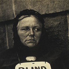 famous quotes, rare quotes and sayings  of Paul Strand
