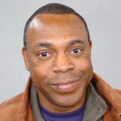famous quotes, rare quotes and sayings  of Michael Winslow