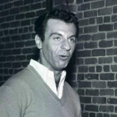 famous quotes, rare quotes and sayings  of Mort Sahl