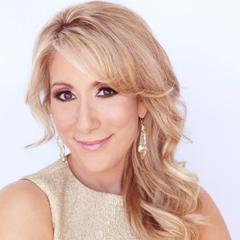 famous quotes, rare quotes and sayings  of Lori Greiner