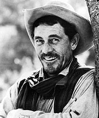 famous quotes, rare quotes and sayings  of Ken Curtis