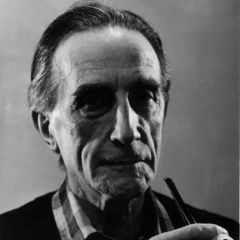 famous quotes, rare quotes and sayings  of Marcel Duchamp