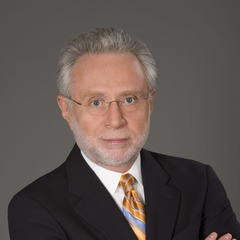famous quotes, rare quotes and sayings  of Wolf Blitzer