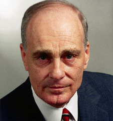 famous quotes, rare quotes and sayings  of Vincent Bugliosi