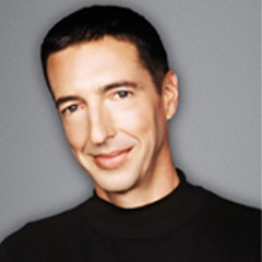 famous quotes, rare quotes and sayings  of Ron Reagan