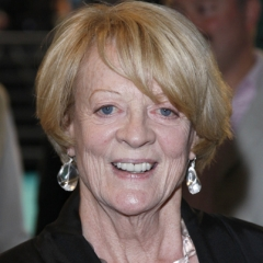 famous quotes, rare quotes and sayings  of Maggie Smith