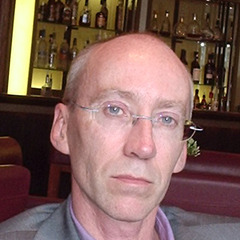 famous quotes, rare quotes and sayings  of Steven Erikson