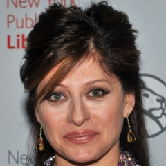 famous quotes, rare quotes and sayings  of Maria Bartiromo