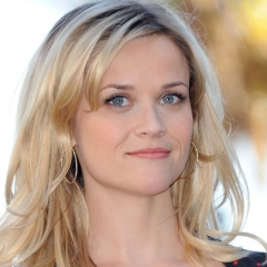 famous quotes, rare quotes and sayings  of Reese Witherspoon