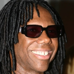 famous quotes, rare quotes and sayings  of Nile Rodgers