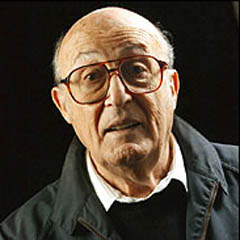 famous quotes, rare quotes and sayings  of Will Eisner
