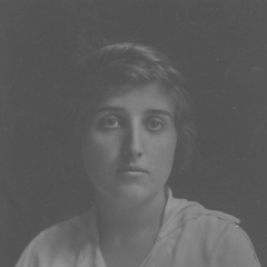 famous quotes, rare quotes and sayings  of Katharine Sergeant Angell White