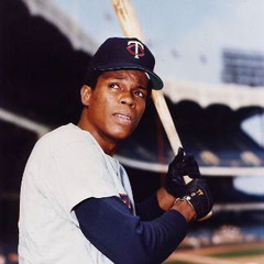 famous quotes, rare quotes and sayings  of Rod Carew