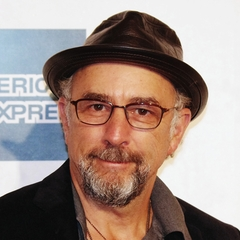 famous quotes, rare quotes and sayings  of Richard Schiff