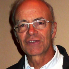 famous quotes, rare quotes and sayings  of Peter Singer