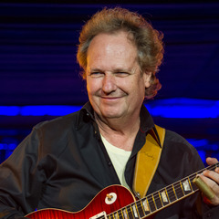 famous quotes, rare quotes and sayings  of Lee Ritenour