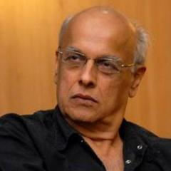 famous quotes, rare quotes and sayings  of Mahesh Bhatt