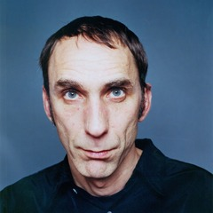 famous quotes, rare quotes and sayings  of Will Self