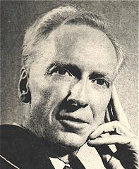 famous quotes, rare quotes and sayings  of Oswald J. Smith
