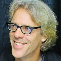famous quotes, rare quotes and sayings  of Stewart Copeland