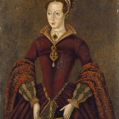 famous quotes, rare quotes and sayings  of Lady Jane Grey