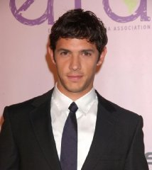 famous quotes, rare quotes and sayings  of Michael Rady