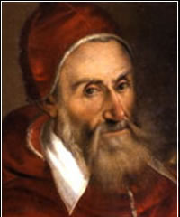 famous quotes, rare quotes and sayings  of Pope Pius IV
