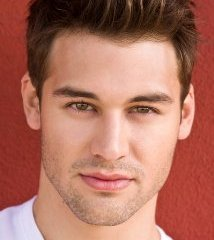 famous quotes, rare quotes and sayings  of Ryan Guzman