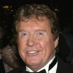 famous quotes, rare quotes and sayings  of Michael Crawford