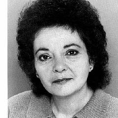 famous quotes, rare quotes and sayings  of Paula Gunn Allen