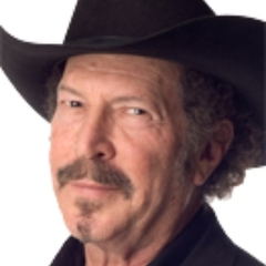 famous quotes, rare quotes and sayings  of Kinky Friedman
