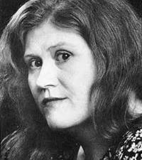 famous quotes, rare quotes and sayings  of Nancy A. Collins