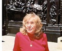 famous quotes, rare quotes and sayings  of Nancy Farmer