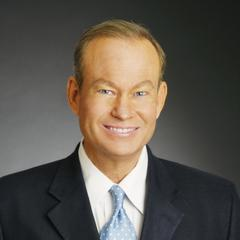 famous quotes, rare quotes and sayings  of Mick Cornett
