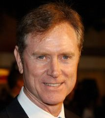 famous quotes, rare quotes and sayings  of Randall Wallace