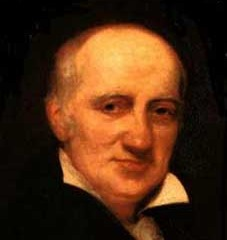 famous quotes, rare quotes and sayings  of William Godwin
