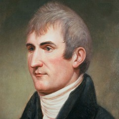 famous quotes, rare quotes and sayings  of Meriwether Lewis