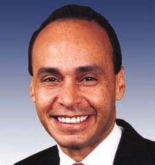 famous quotes, rare quotes and sayings  of Luis Gutierrez