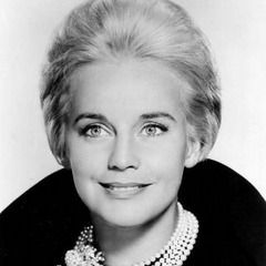 famous quotes, rare quotes and sayings  of Maria Schell