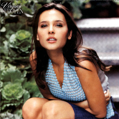famous quotes, rare quotes and sayings  of Virginie Ledoyen