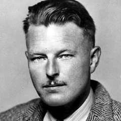 famous quotes, rare quotes and sayings  of Malcolm Lowry