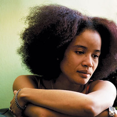 famous quotes, rare quotes and sayings  of Staceyann Chin