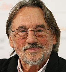 famous quotes, rare quotes and sayings  of Vilmos Zsigmond