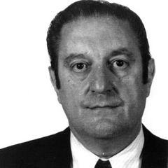famous quotes, rare quotes and sayings  of Paul Castellano