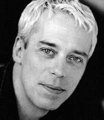 famous quotes, rare quotes and sayings  of Terrence Mann