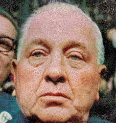 famous quotes, rare quotes and sayings  of Richard J. Daley