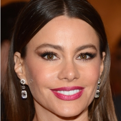 famous quotes, rare quotes and sayings  of Sofia Vergara