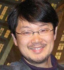 famous quotes, rare quotes and sayings  of Yukihiro Matsumoto