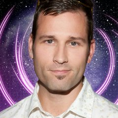 famous quotes, rare quotes and sayings  of Kaskade