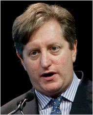 famous quotes, rare quotes and sayings  of Steve Eisman